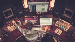 experto universitario diseno sonido musica videojuegos