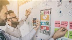 posgrado usabilidad sistemas informacion interfaces