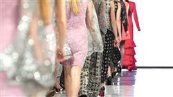 especializacion online creacion coleccion moda