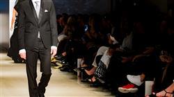 estudiar creacion coleccion moda