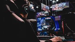 especializacion online diseno sonido musica videojuegos