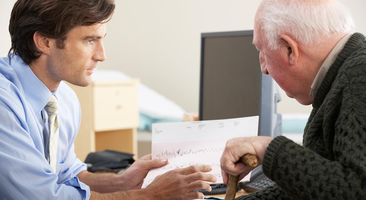 Medicina y Salud Integrativa para Enfermería