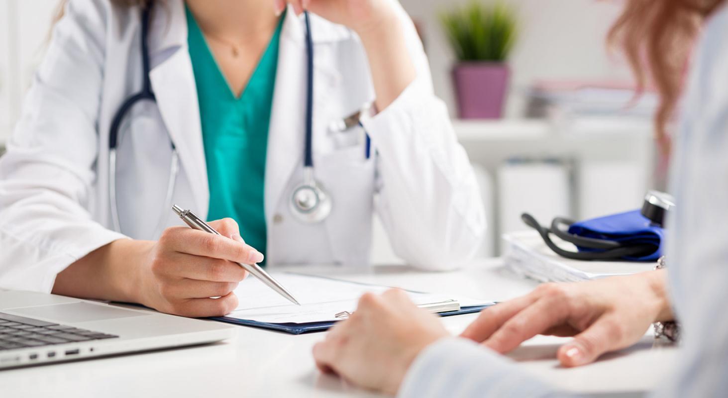 Enfoques y Estrategias de Abordaje en Medicina Integrativa