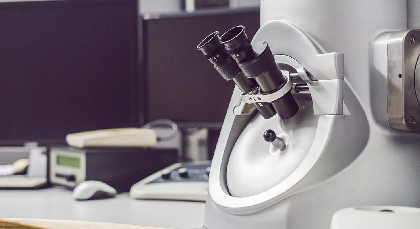 Medicina Genómica y Avances en Medicina Integrativa