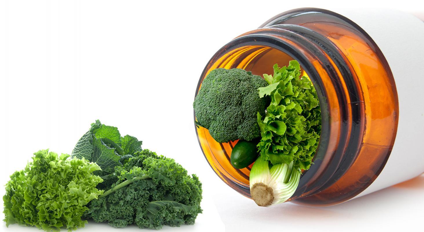 Nutrición para Farmacia Comunitaria