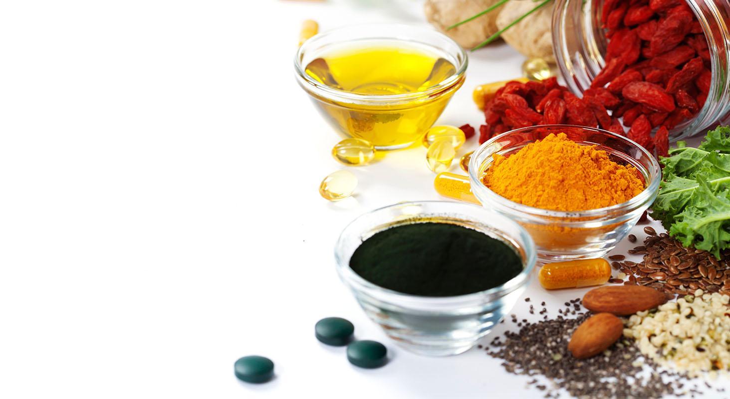 Asesoramiento Nutricional Farmacéutico en Situaciones Especiales