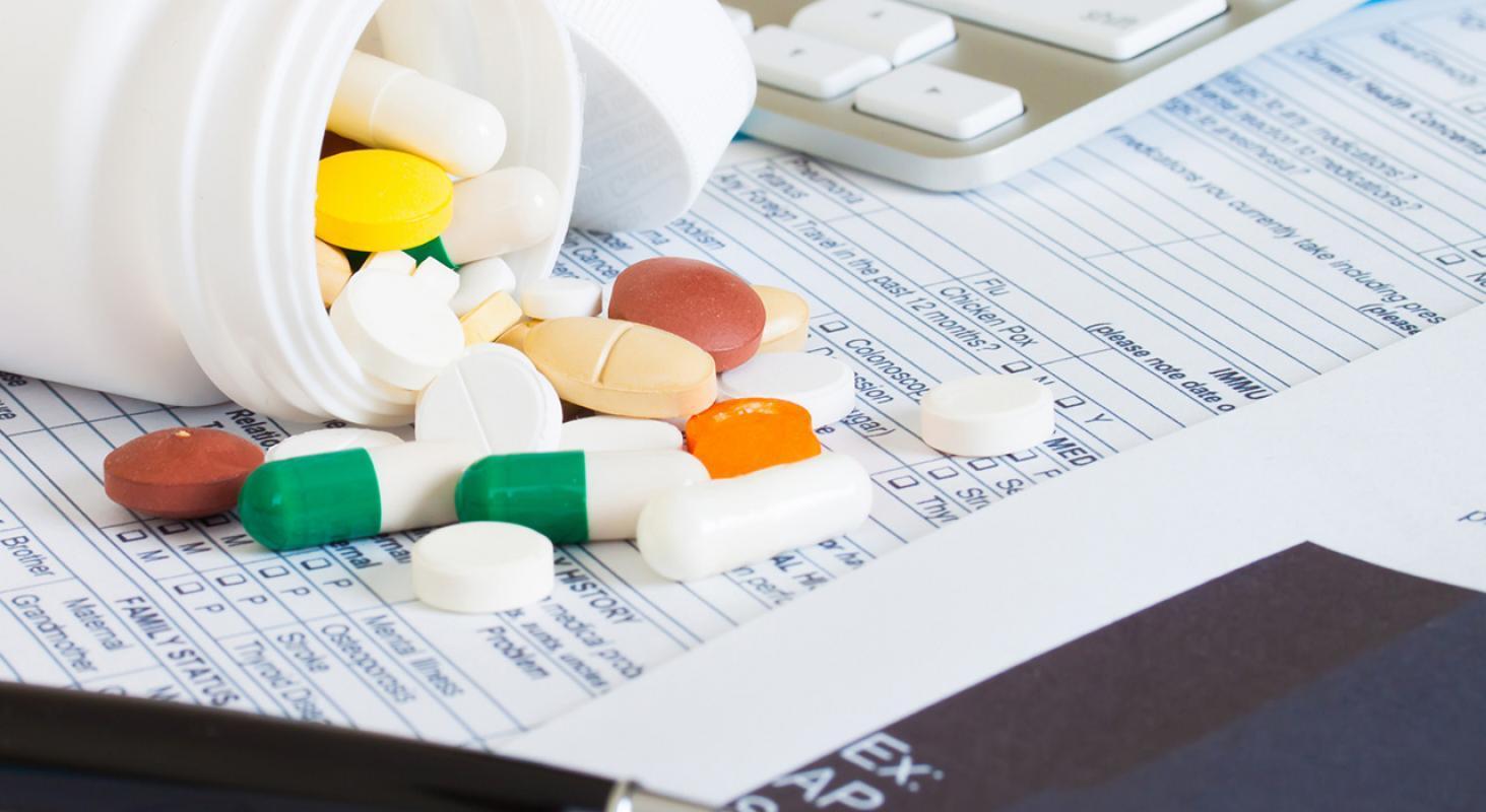 Servicios Profesionales Farmacéuticos y Resultados en Salud
