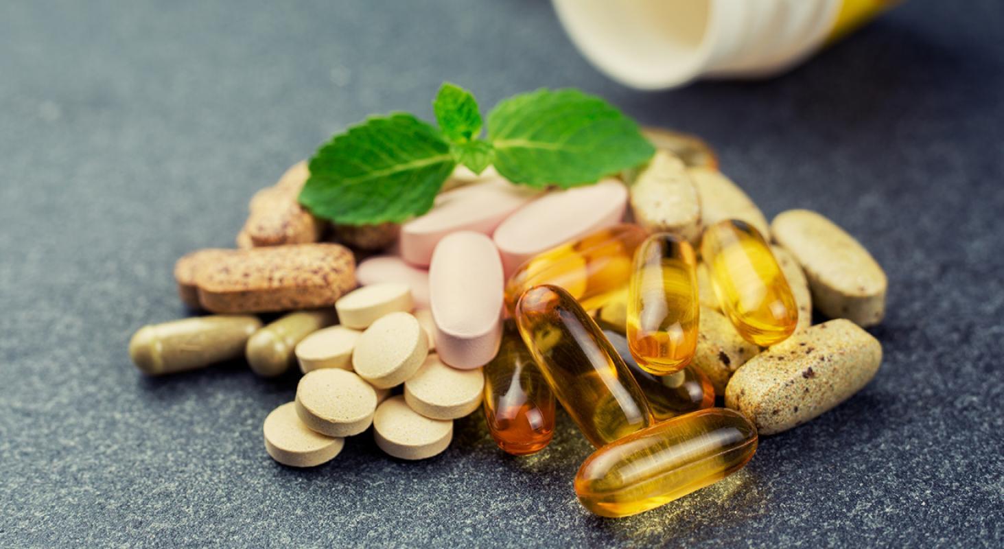 Elaboración de Formas Farmacéuticas de Administración Oral Sólidas
