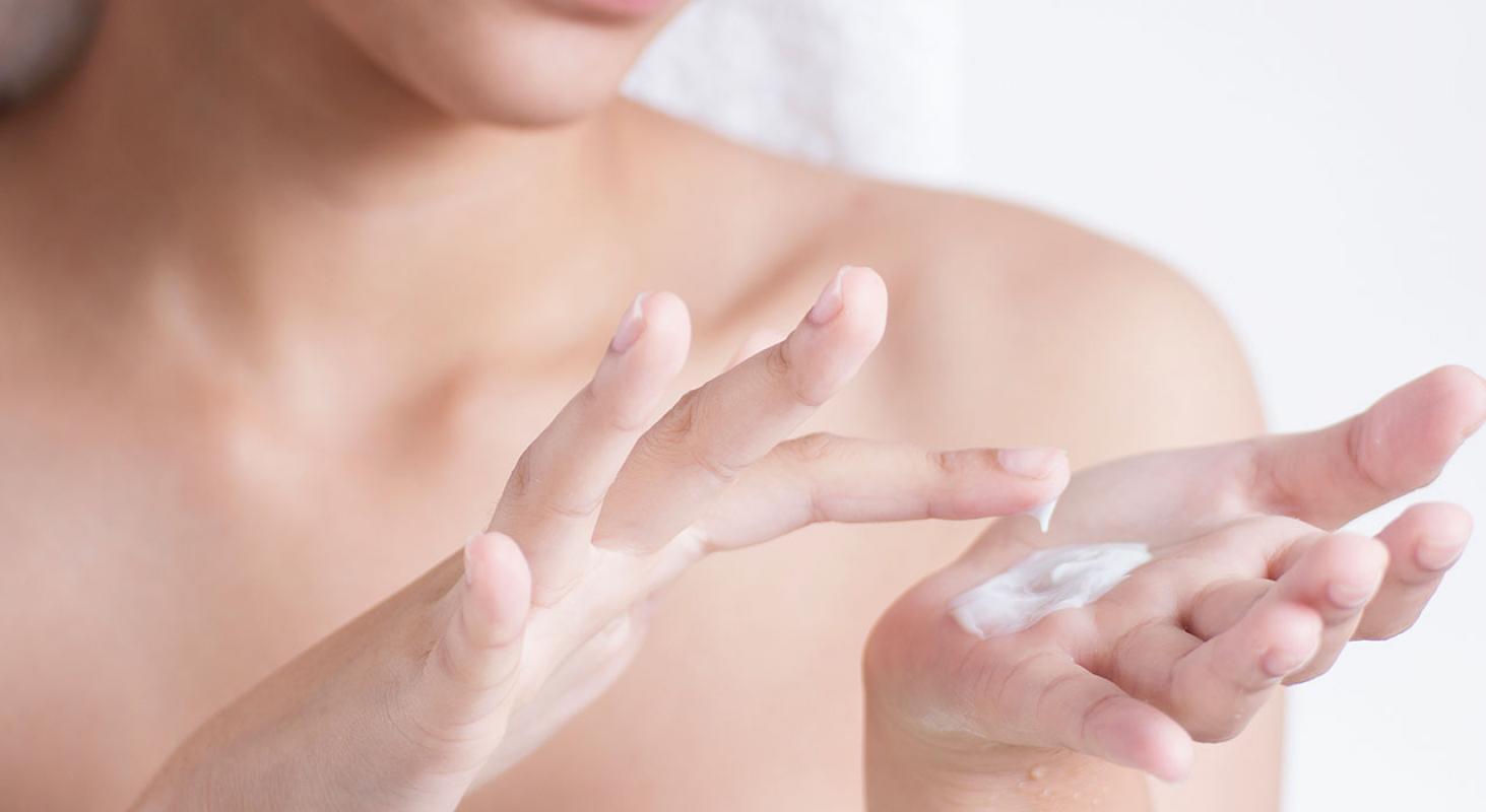 Actualización en Dermatología en Farmacia Comunitaria