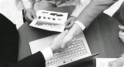 curso Técnicas de Análisis Económico Financiero