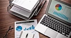 diplomado plan general contabilidad Tech Universidad
