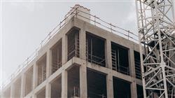 posgrado materiales construccion control calidad obra Tech Universidad