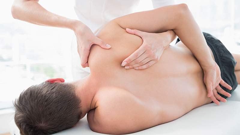 Tech Fisioterapia