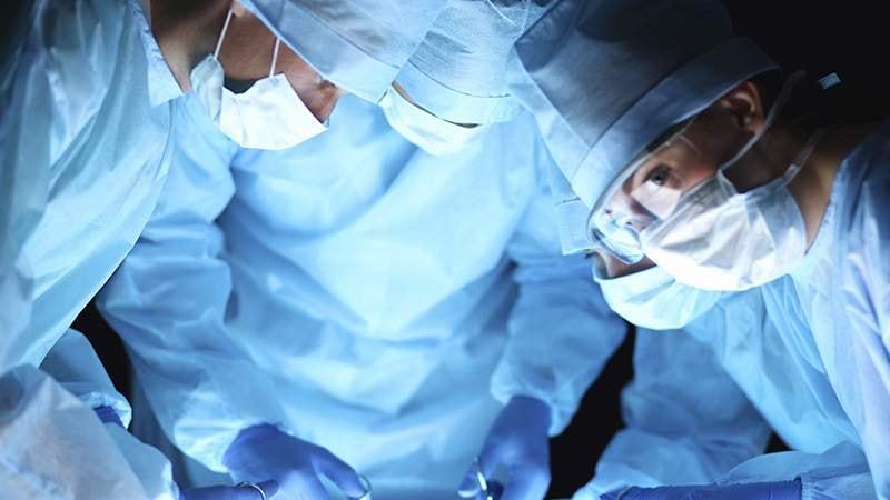 Tech Medicina