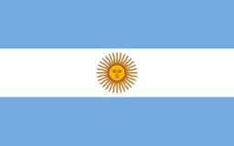 Tech Argentina