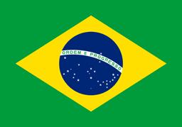 Tech Brasil