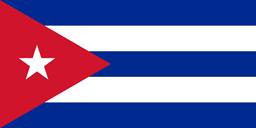 Tech Cuba