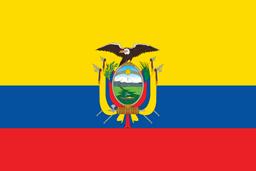 Tech Ecuador