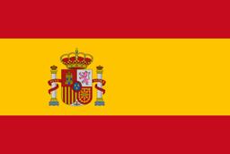 Tech España