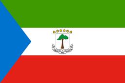 Tech Guinea Ecuatorial
