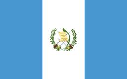 Tech Guatemala