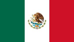Tech México
