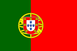 Tech Portugal