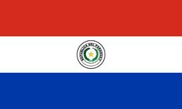 Tech Paraguay