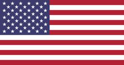 Tech Estados Unidos