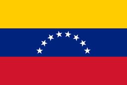 Tech Venezuela