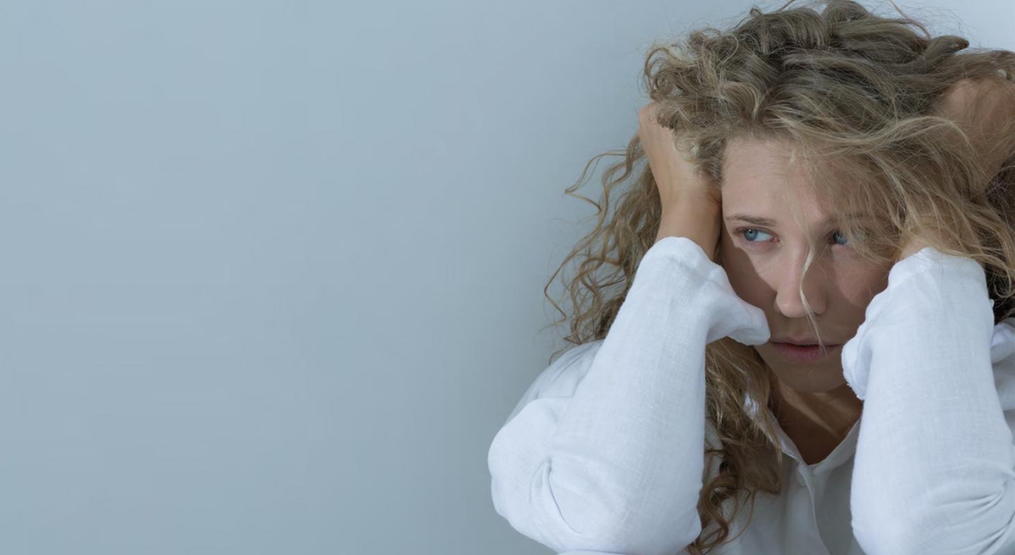 Intervención Psicológica en los Trastornos de la Personalidad y Psicosis