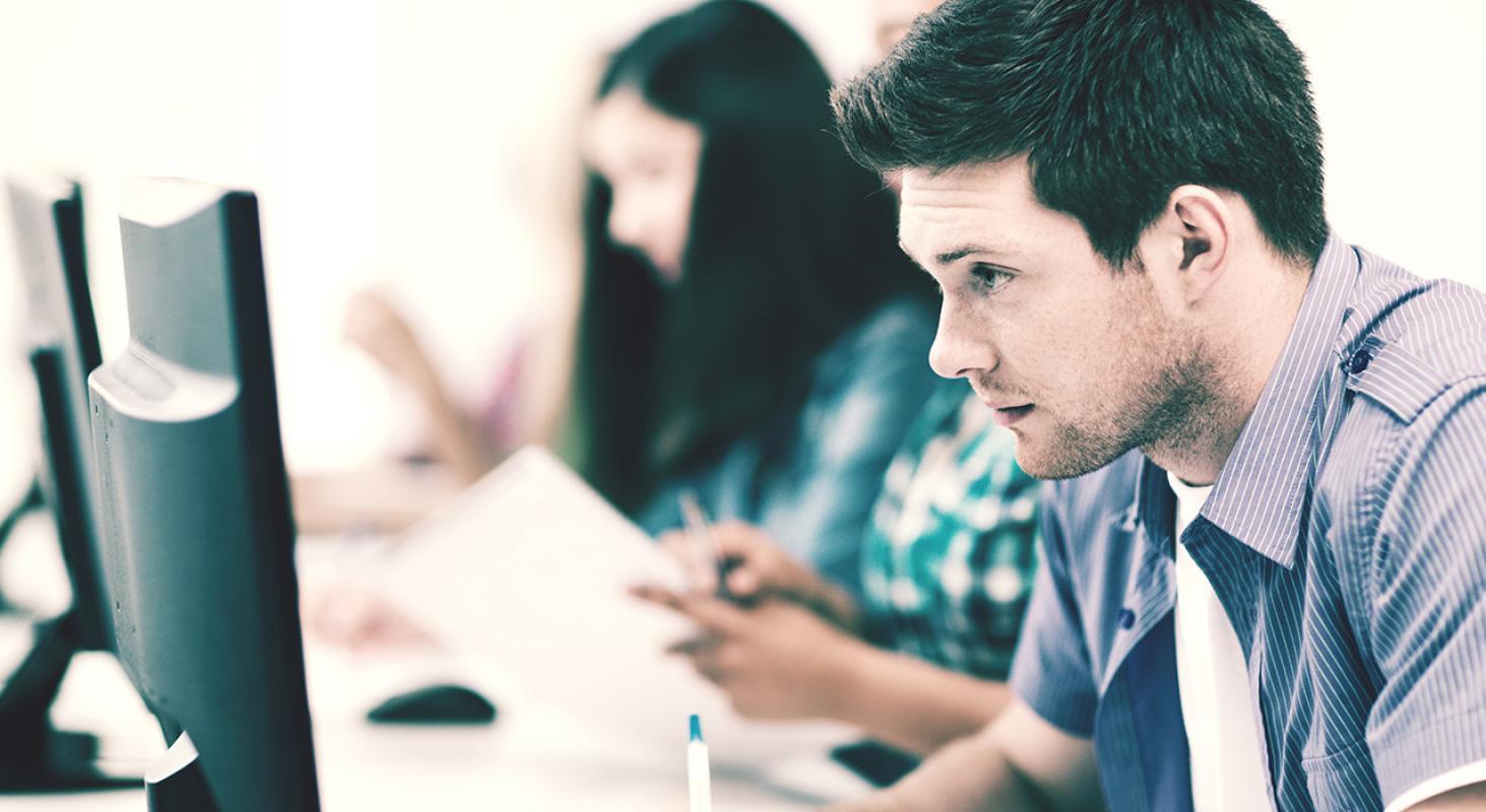 Gestión de las Dificultades del Aprendizaje y Atención a la Diversidad en Psicología